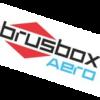 Подоконники BrusBox Aero