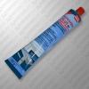 Клей COSMOFEN для PVC белый 200гр
