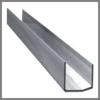 Профиль 207 [31,5х25 П] [67] 1,4мм 6м
