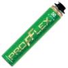 Монтажная пена PROFFLEX GREEN PRO50 зимняя