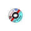 Круг отрезной DRONCO 230*1.9*22.23 AS46T Inox